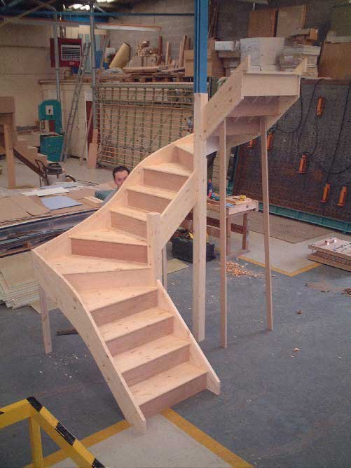 Stairplan.co.uk