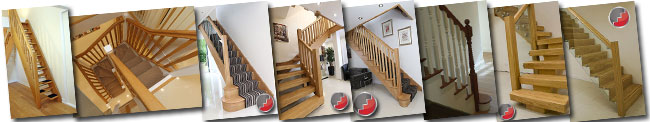 staircases from stairplan Buy Staircases